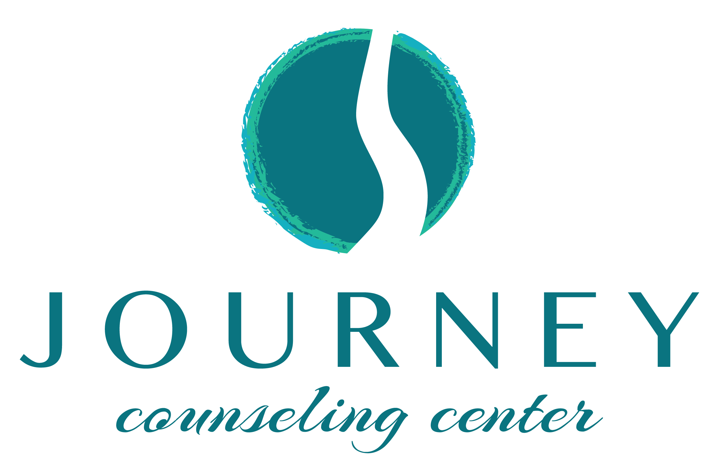 Journey Counseling